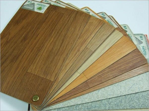 LG 塑膠地板、LG 舒適毯、LG 彩寶毯、LG 智寶毯