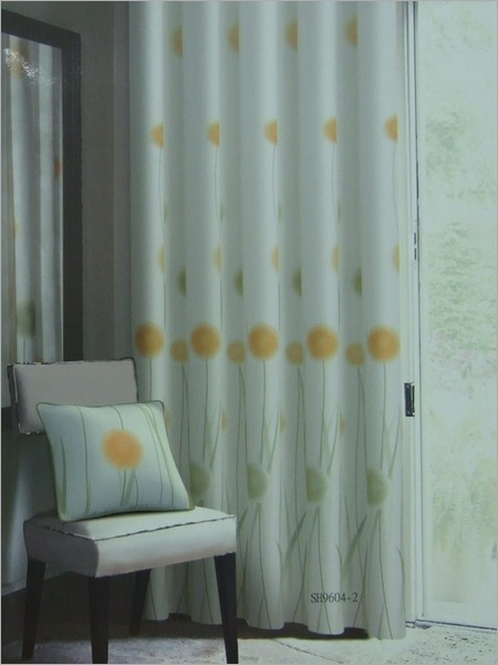 窗簾、防光窗簾、羅馬簾、百摺連、遮光簾