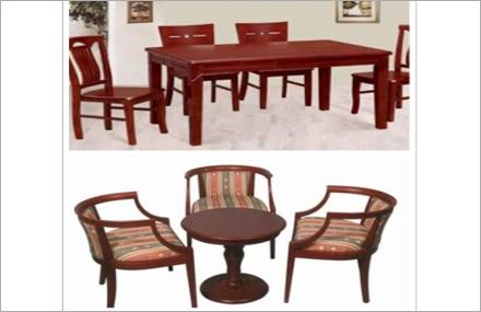 收購二手傢俱、古董傢俱、紅木傢俱