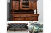收購二手傢俱、收購二手古董傢俱、收購二手紅木傢俱、收購二手沙發、收購二手貴妃椅、收購二手酒櫃
