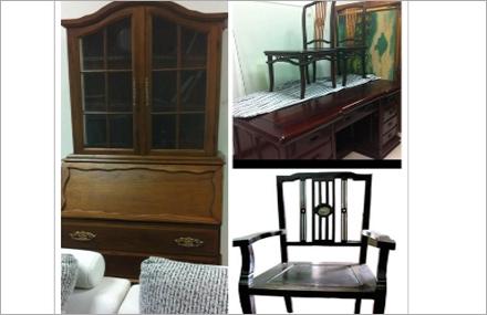 二手收購二手貴妃椅、收購二手古董傢俱、收購二手紅木傢俱、收購二手沙發、收購二酒櫃、收購二手傢俱