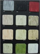 南亞透心塑膠地磚、塑膠地板、PVC 地磚