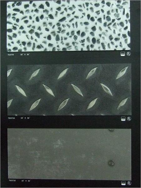 商用塑膠地磚、塑膠地板、PVC 地磚