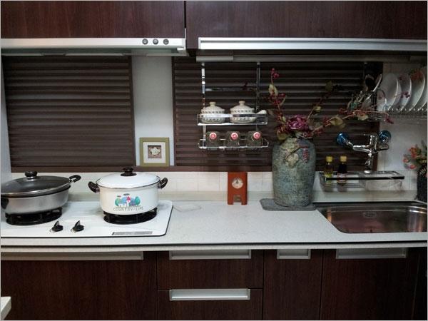 歐化廚具2012_系統廚具