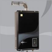 金謚廚具-和成GH596BQ智慧恆溫熱水器(16L)