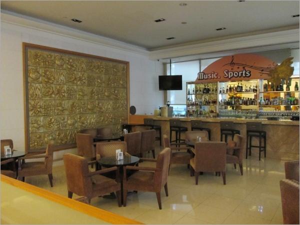 餐廳設計裝潢