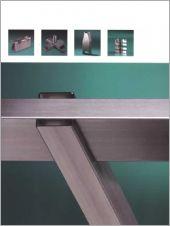 金屬管材雷射切割、白鐵管材雷射切割加工、金屬管材雷射切割加工