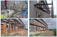 房屋增建、後院增建工程