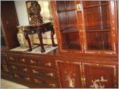 收購紅木傢俱、紅木傢俱買賣、收購紅木櫥櫃
