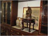 收購古董、紅木櫥櫃買賣、收購紅木櫥櫃