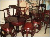 收購紅木椅子、紅木椅子買賣、紅木椅子買賣