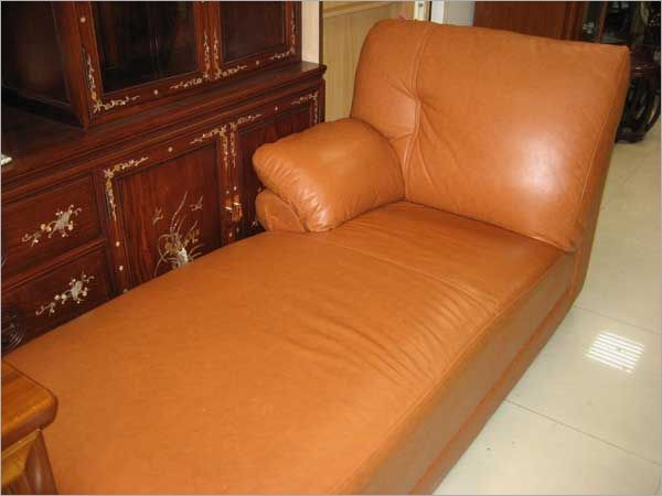 二手長條沙發買賣、收購二手沙發傢俱、中古長條沙發買賣