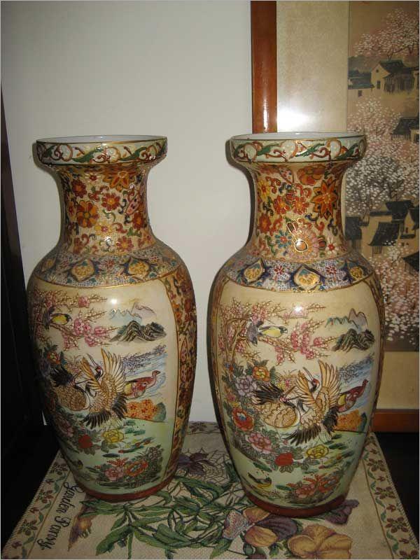 收購二手古董、收購二手古董花瓶、二手古董花瓶買賣