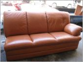 收購二手沙發傢俱買賣、收購二手沙發