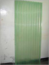 FRP玻璃纖維板