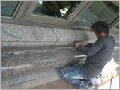 石材修復工程 (1)