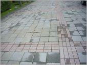 地坪地磚修補 (3)
