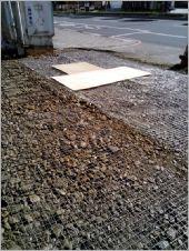 地坪修補工程 (1)