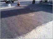 地坪修補工程 (2)