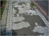 環氧樹脂地坪工程 (1)