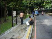 環氧樹脂地坪工程 (2)