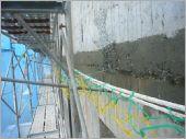 層接縫施作防水 (1)