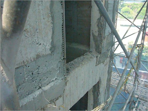 層接縫施作防水 (2)