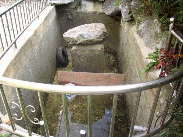 FRP魚池工程