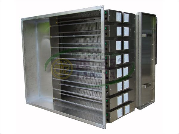 UVC燈箱