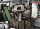 鋼鐵切割機
