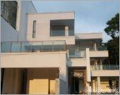 別墅全棟外圍欄杆工程