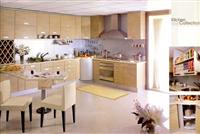 低甲醛/綠建材/耐燃-裝飾材料