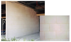 ALC白磚輕質板片