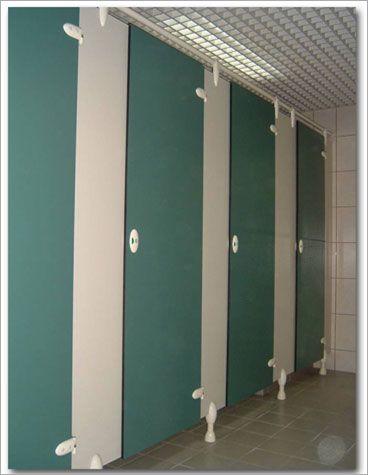 抗培特板浴廁隔間、廁所隔間02-2701-3938