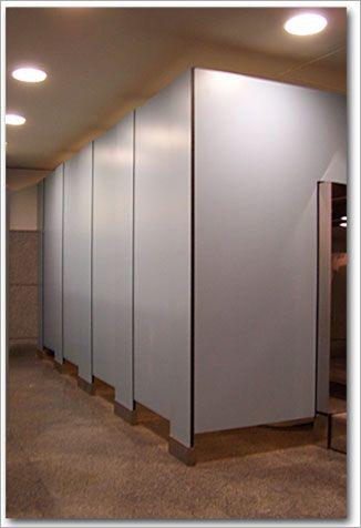 熱固性樹脂板浴廁隔間、無拉桿落地式浴廁隔間、廁所隔間02-2701-3938