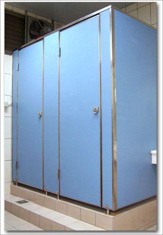 站腳式蜂巢板、蜂巢板、浴廁隔間、廁所隔間02-2701-3938