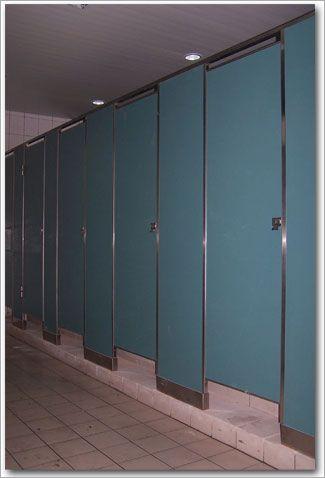 蜂巢板浴廁隔間、浴廁隔間、廁所隔間02-2701-3938