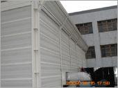 廠房隔音牆