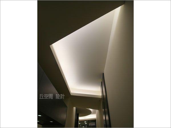 住宅室內設計_北歐簡約風格