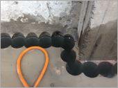 混凝土鑽孔工程
