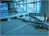 高架預鑄樓板工程