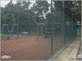 球類打擊網設備