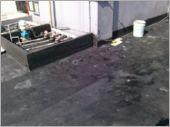 高分子彈性水泥防水