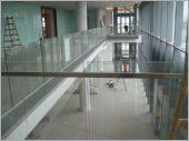 廠辦玻璃工程