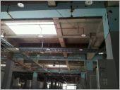 鋼板包覆結構補強