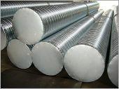 螺紋鋼管(∮100~1200mm)