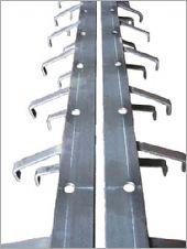 角鋼伸縮縫