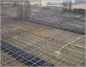 鋼筋+點焊鋼筋網