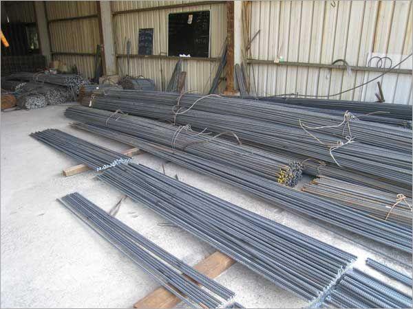 竹節鋼筋-1