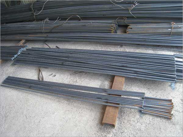 竹節鋼筋-2